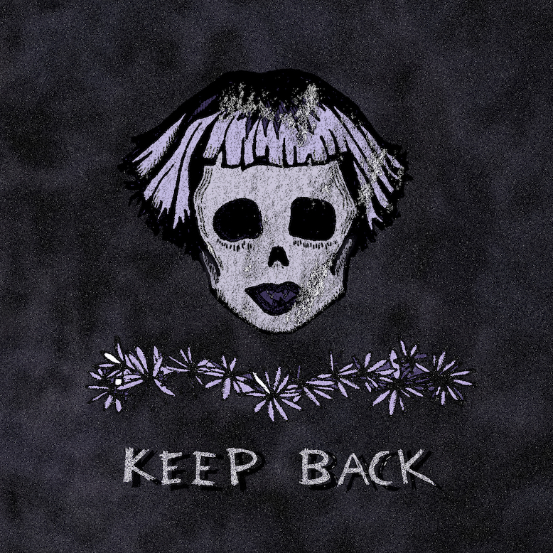 Keep Back Art copy.jpg