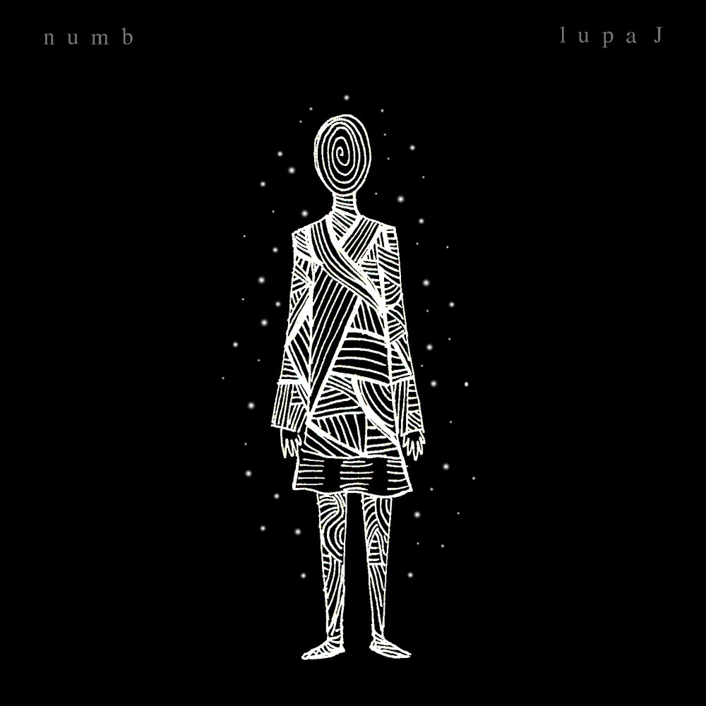 numb album art 2 writing copy.jpg