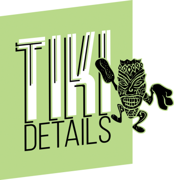 Tiki Details - Started in 2015 after buying car cleaning products and finding that some didn't work for me. I got to the stage that I thought why not go straight to the chemical manufactures so after two years of testing and constant changes with chemical manufactures we now have our range of car care products that was finally launched 2017.We still have more products under development so keep your eyes on our website and facebook page.In 2017 Tiki Details launched our independent, mobile valeting & detailing service based in West London.We offer bespoke mobile vehicle cleaning services, to accommodate client's individual and specific requirements. We pride ourselves on providing a personal, reliable and professional experience, to private, commercial and trade clienteles, ensuring your vehicle receives an unrivalled valet.Our passion, knowledge and expertise within the industry guarantees your vehicle is in the safest of hands, giving you peace of mind.Our valeting services are for all makes of car, whether you need a one-off or a regular clean. In addition to this we are Auto Glym certified and are fully insured.Rest assured, we have everything on board (including water and electricity), this includes our own range of excellent quality products (please see our online shop).All you need to decide is whether you would like us to come to your home, work or other location, wherever is convenient for you, and we will do the rest.Tiki Details Leather Care & RepairWhether it's a scuff, tear, food stains, drink spills, colour loss or kids have damaged your leather interior. We have the skills to fix it.It doesn't matter if your car is brand new, or a classic. With our expert knowledge in leather restoration combined with our fantastic leather care & repair products we've got you covered!Tiki Details are trained by The Leather Repair Companyapproved and certified by the Institute Of Motoring Industry, so you know your car seat repairs are to the highest standards possible.