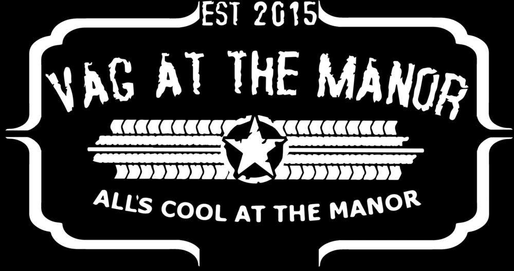 """Vag at the manor - The VibeThe shows vibe is the thing people were most impressed with over the last 2 years. """"Chilled out"""", """"Relaxed"""", """"Friendly"""" and """"inclusive"""" were a common theme in the feedback we received. Because of this we are going with the same formula for 2018, but the BIG news is that for the last few months we have been visiting venues around the South that tick all the boxes we need to grow the show.We are pleased to announce that VAG at the Manors new home for 2018 will be Dinton Pastures, Reading. To tell you a little about the venue… We shall be using the now retired 45 acre golf course, which overlooks the venues private boating lake. It offers a level entrance from Sandford lane and the venue gives us better scope for the future as we have total food and beverage rights and space to grow the event.The idea behind the show is to bring all marques and all ages of VAG cars together in one amazing setting. It's all about the effort that you guys and girls put into your rides, whether it's a spotless split, a slammed S3 or a slick Seat, we appreciate them all!"""