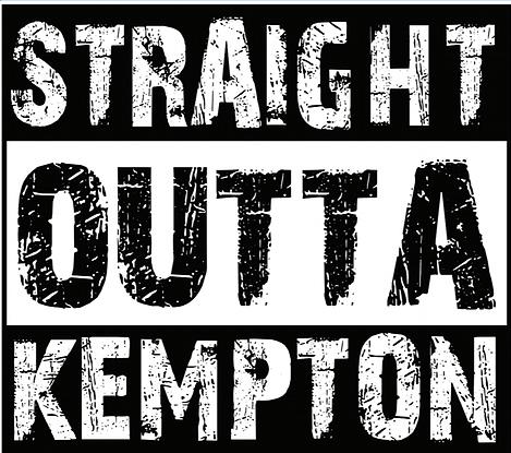 straight outta kemption - http://straightouttakempton.co.ukinfo@straightouttakempton.com