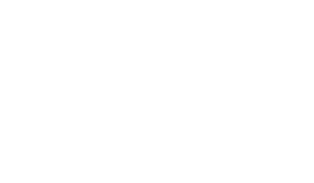 London-Film-Festival.png