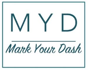 MYD FINAL GREEN copy.jpg