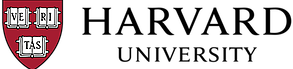 1024px-Harvard_University_logo_svg.png