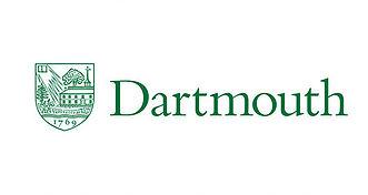 dartmouth_college_generic_1088711_fullwi.jpg