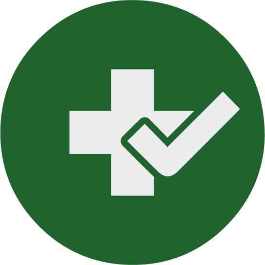 safety-first-icon.jpg