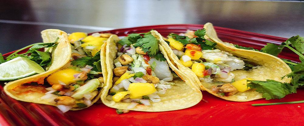 fish-tacos-chef-falkner-2.jpg