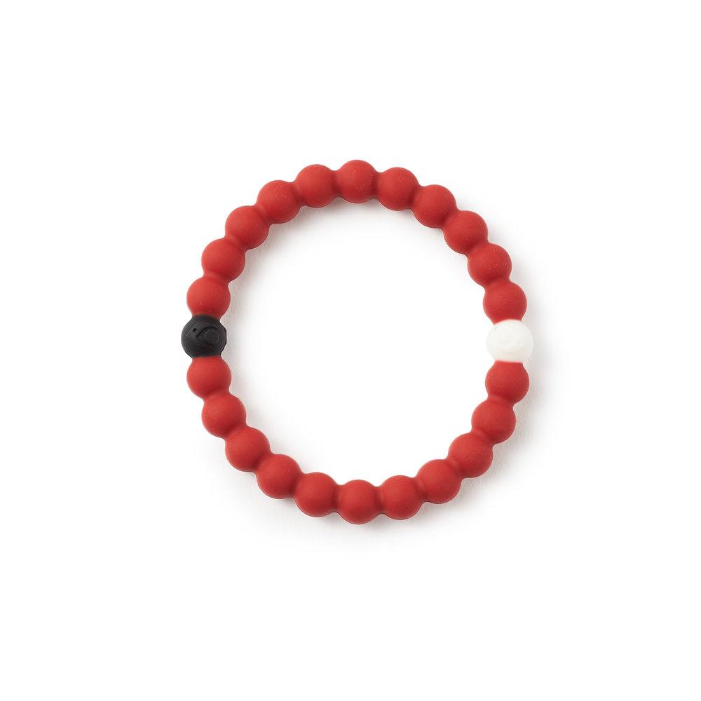LOKAi Bracelet  $18.00