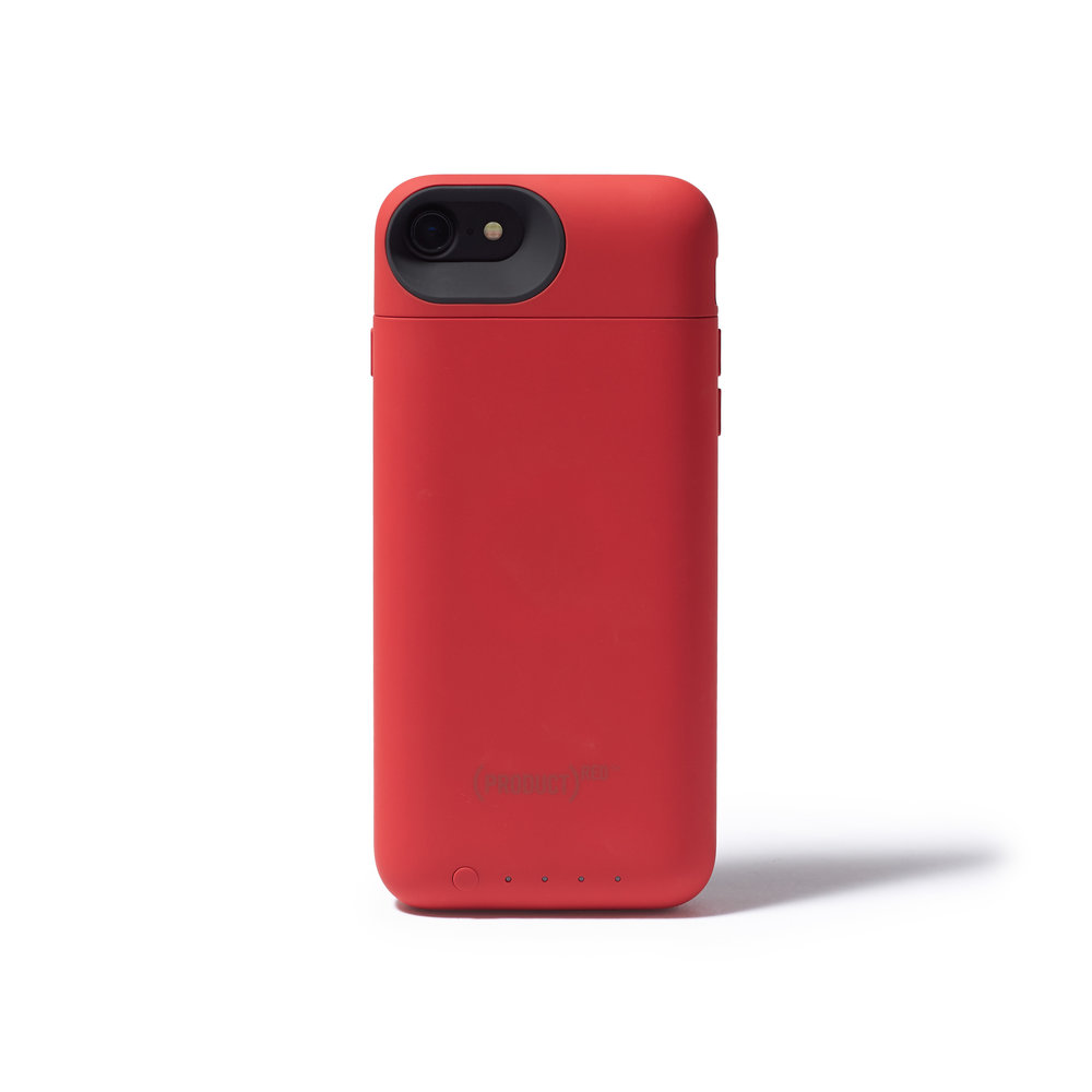 mophie juice pack air  $99.95