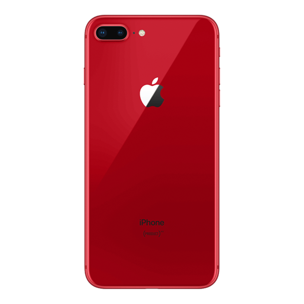 APPLE SPECIAL EDITION iphone 8/8plus   $699.00 - 799.00