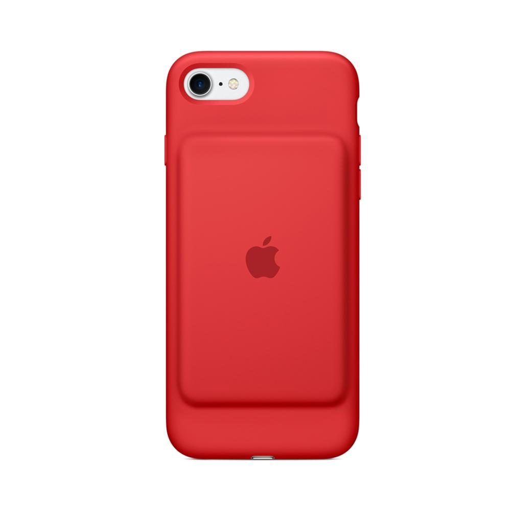 APPLE IPHONE 7 SMART BATTERY CASE  $99.00