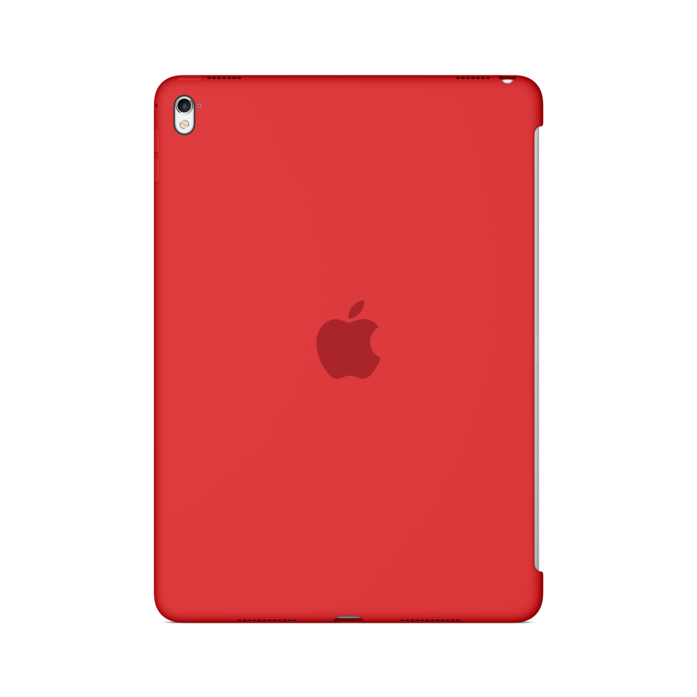 apple iPad Pro 9.7-inch Silicone Case  $69.00