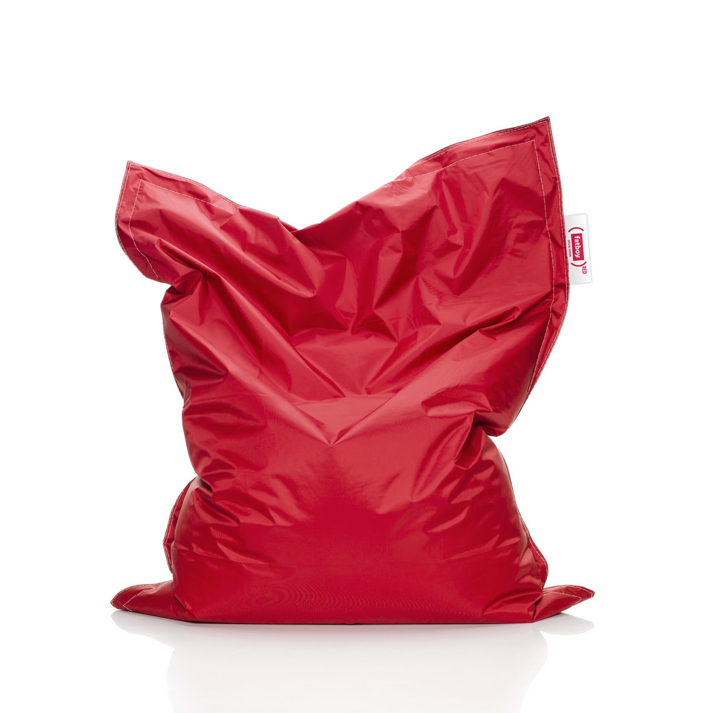 fatboy Junior Bean Bag  $149.00