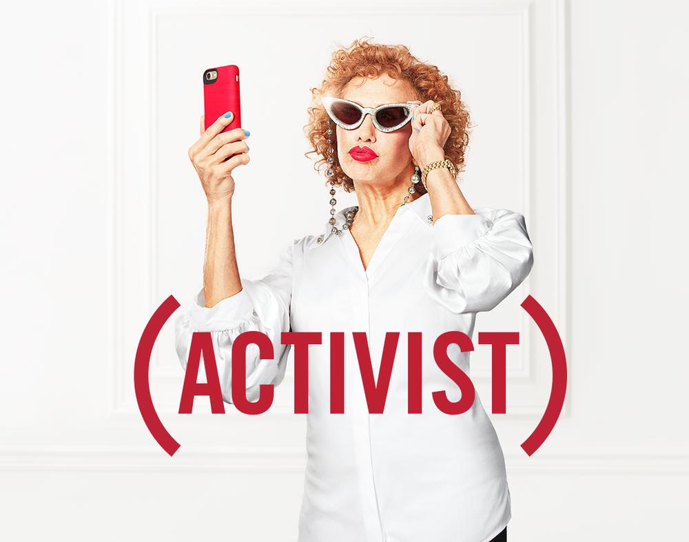 Activist_Mophie_newimage.png