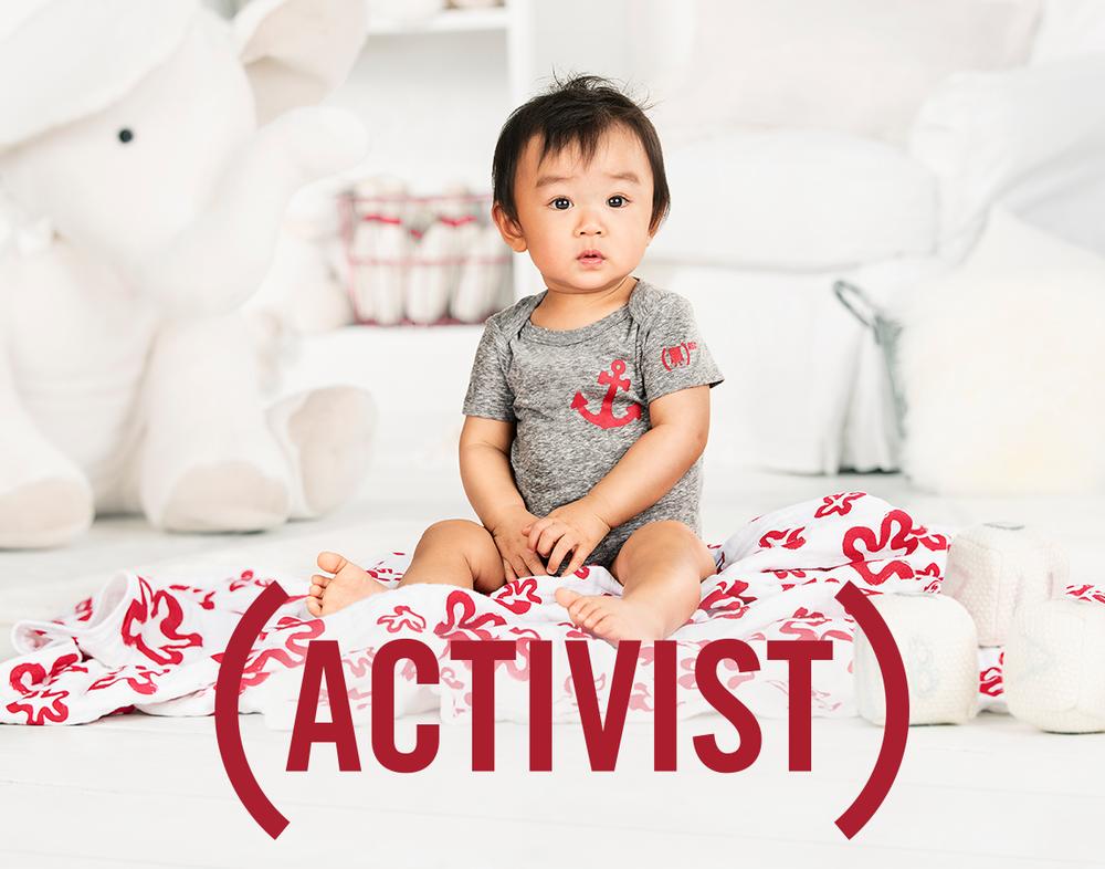 Activist_AandA_newimage.png