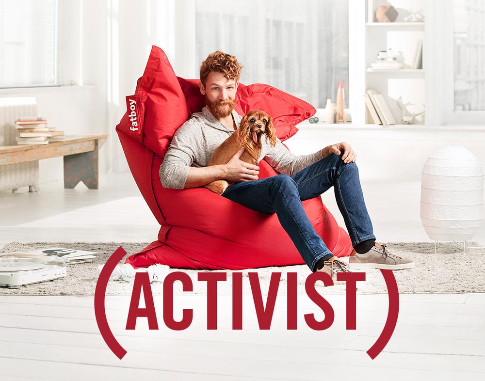Activist_Fatboy.png