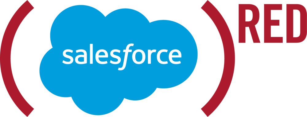 SALESFORCE USE THIS ONE.png