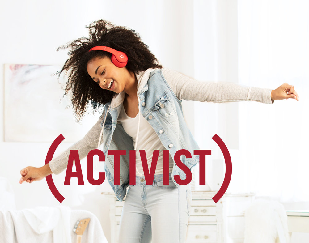 Activist_Beats_newimage.jpg