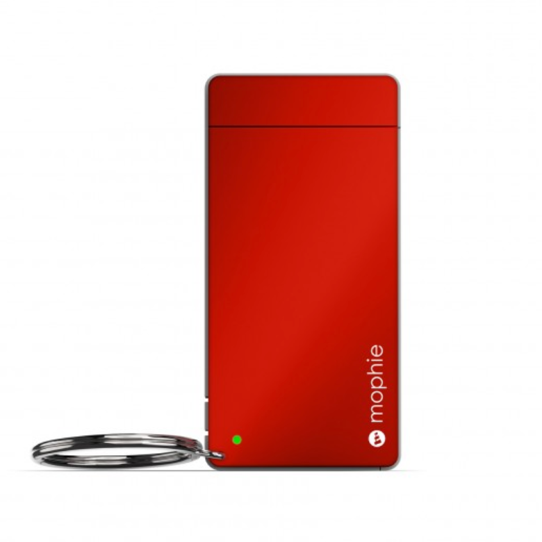 MoPHIE POWERSTATION RESERVE  $34.95