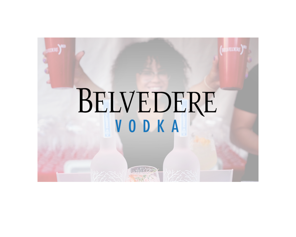 THIS IS HOW BELVEDERE IS FIGHTING AIDS