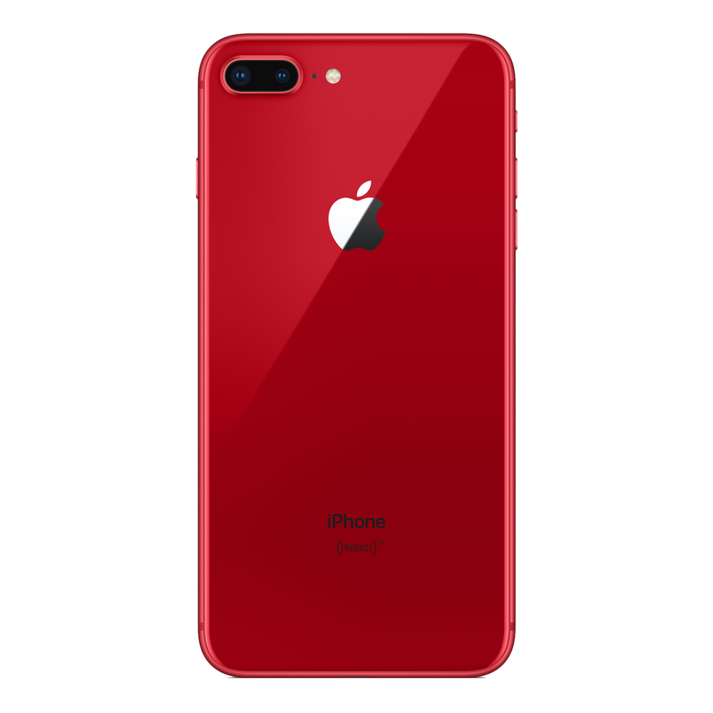 APPLE SPECIAL EDITION IPHONE 8/8 PLUS  $699.00 - 799.00