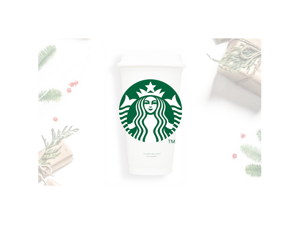 THIS IS HOW STARBUCKS IS FIGHTING AIDS