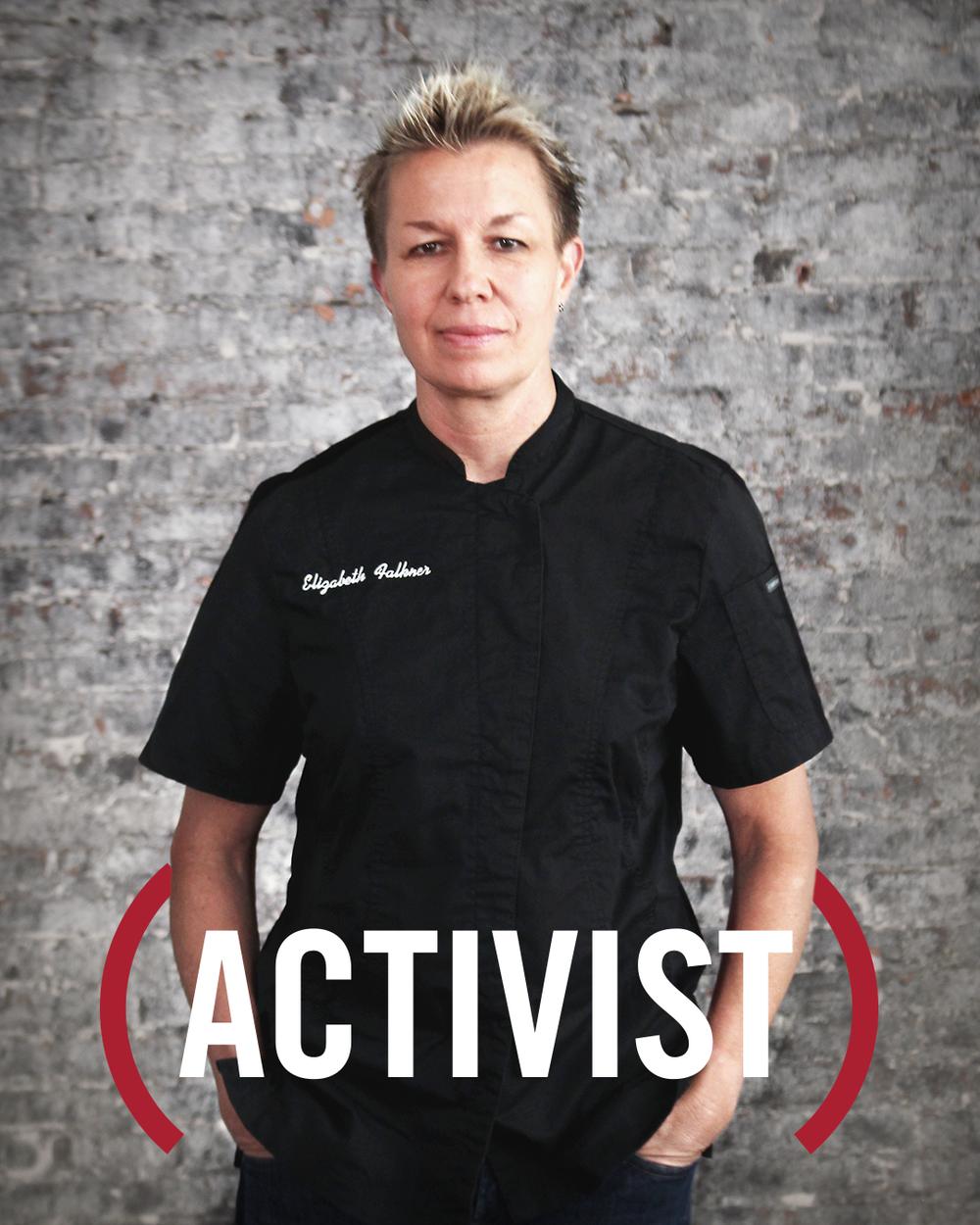 Activist-Portrait_Elizabeth.png