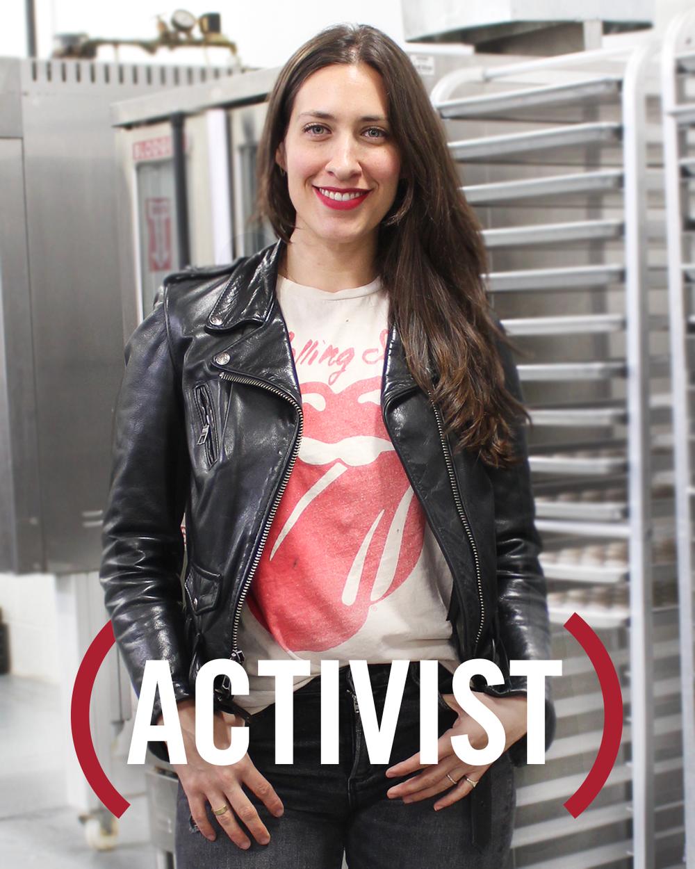 Activist-Portrait_Dana_forinsta_round2.png