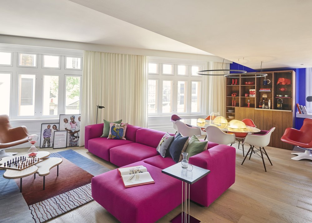 Andaz-London-RED-Suite-Living-Room-9002.jpg