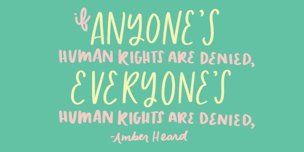 SocialGoodSummit_AmberHeard.png