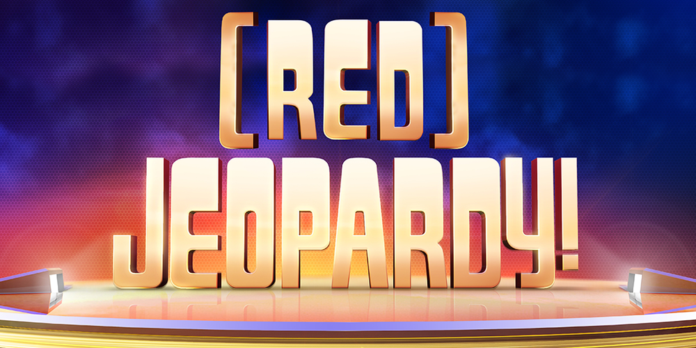 REDitorial_Jeopardy_header.png