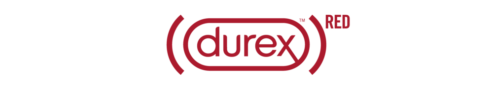 Durex-RED_red.png