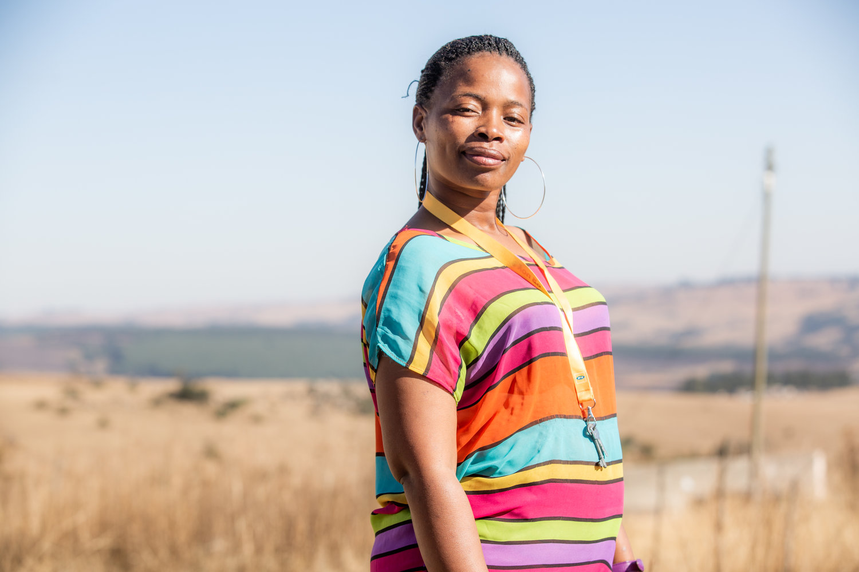 RED Swaziland July 2018-13.jpg