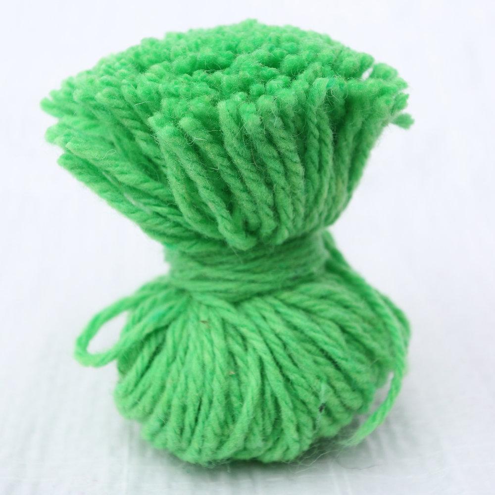 Verde (Ry)