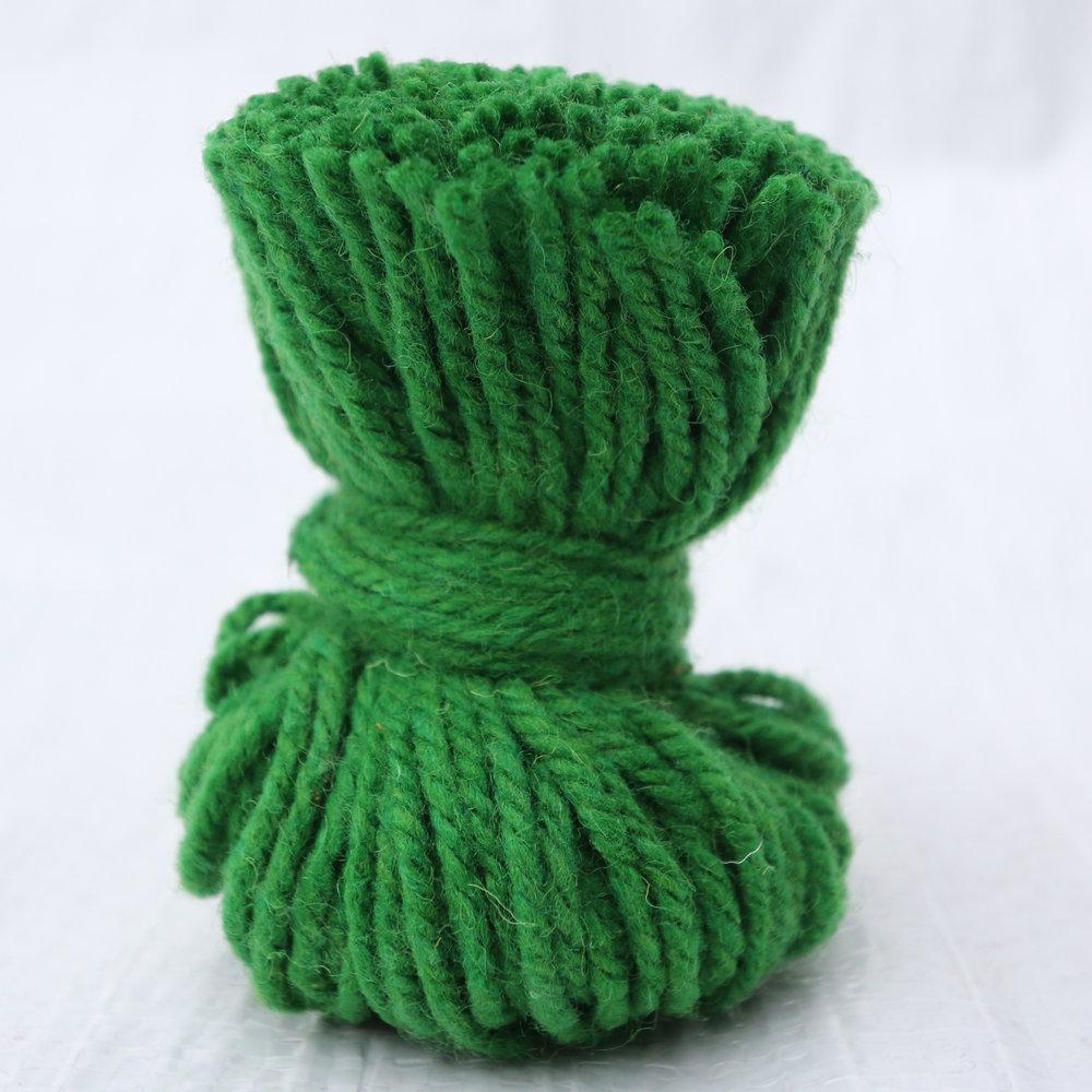 Verde 50