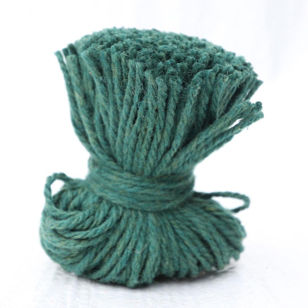 Verde 64