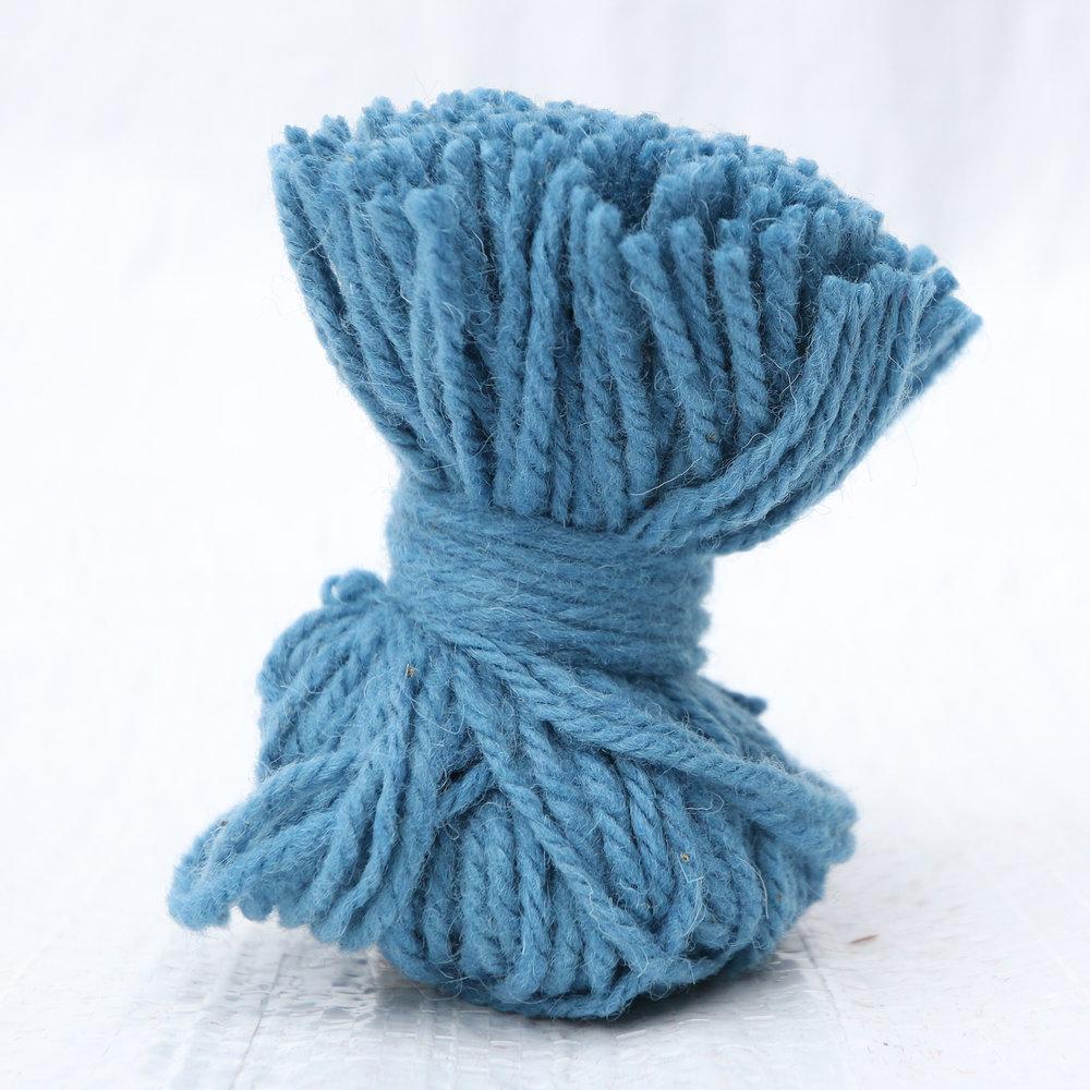 Azul 65