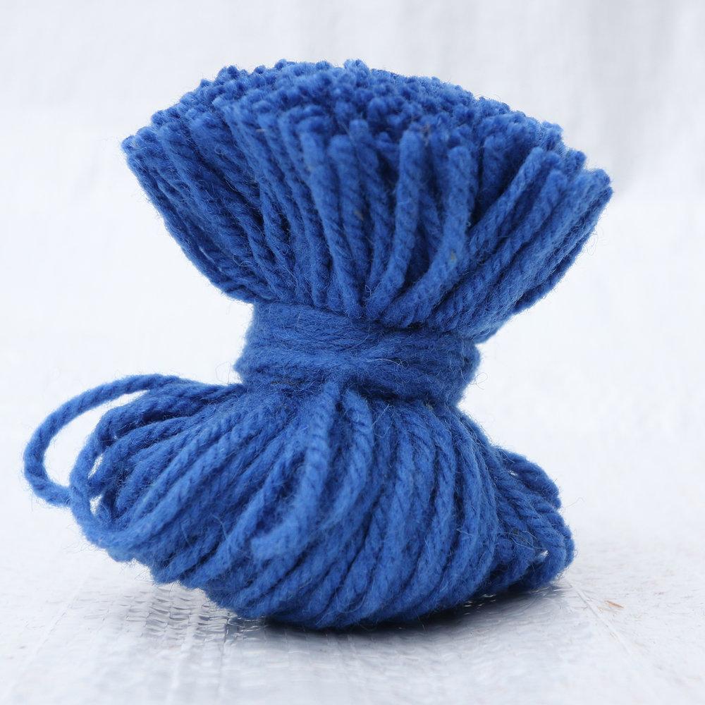 Azul (Ry)