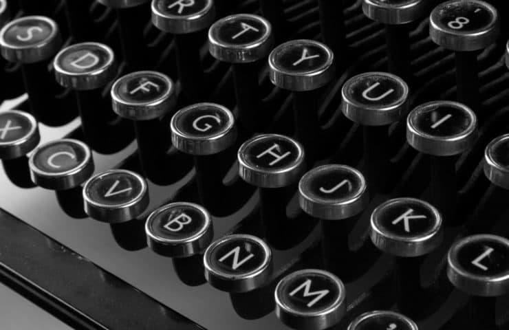 typewriter-740x480.jpg