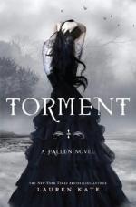 Torment_cover.jpg