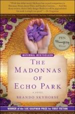the-madonnas-of-echo-park-9781439170847_hr.jpg