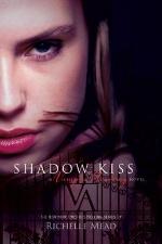 ShadowKiss_Novel.jpg