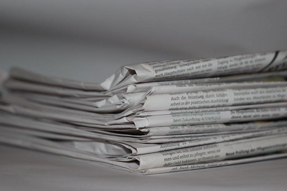 news-newsletter-newspaper-information-158651.jpeg