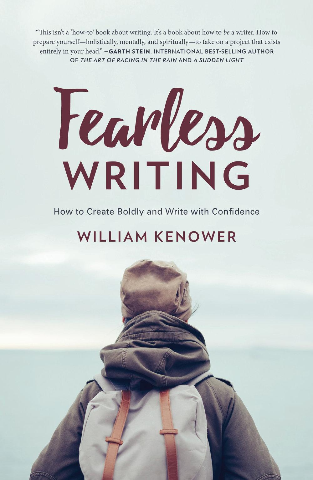 Final Fearless Cover.jpg