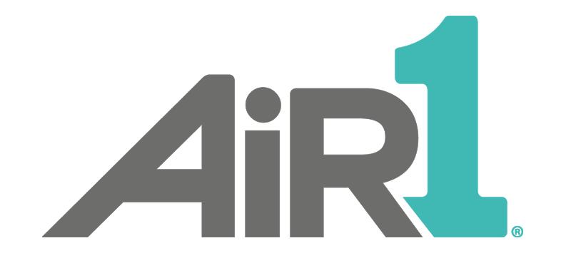 Air_1_Radio copy.png