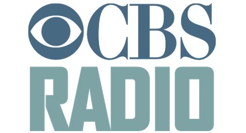 cbsradio-e1458070289750 copy.png