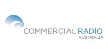 commercial-radio-logo copy.png