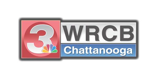 WRCB-Chattanooga-header-logo copy.png