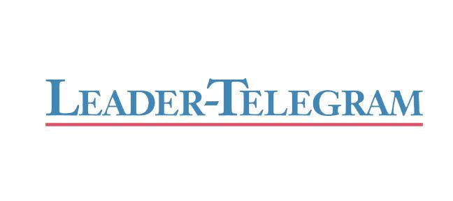 leadertelegram.jpg