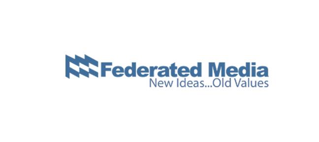 federatedmedia.jpg